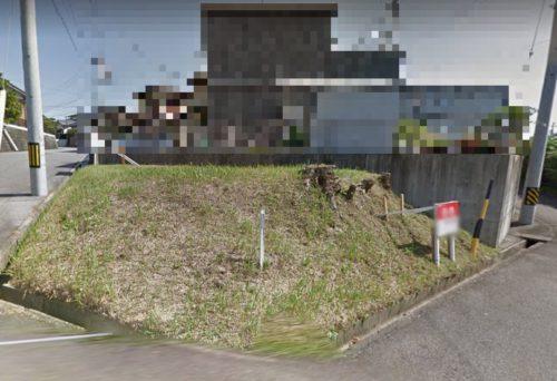 岡崎市で注文住宅を建てる際に狭小住宅にするメリットとデメリット