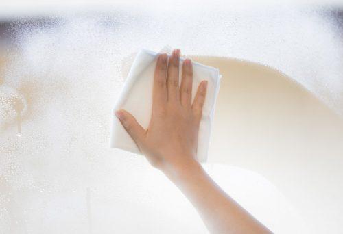 湿気が嫌!新築で長く住むための湿気対策や原因をご紹介します!