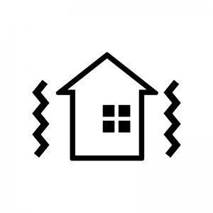 耐震の基準とは?新築で安全に暮らすための家の特徴を紹介!