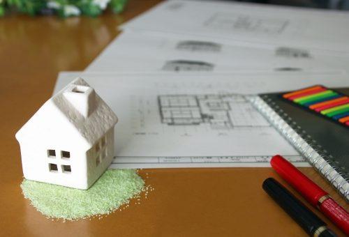 愛知県で注文住宅を建てよう|子供にとって安全な間取りについて