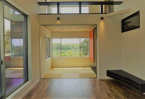 愛知県で注文住宅について考えよう|家事動線とは?