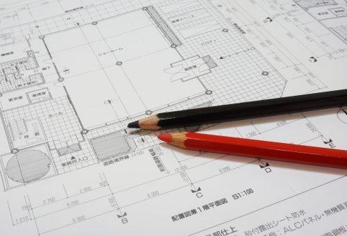 愛知県の方必見!|気になる注文住宅の間取り作成のコツ