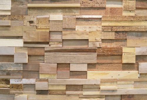 愛知県の注文住宅なら|床材の選び方についてご紹介します
