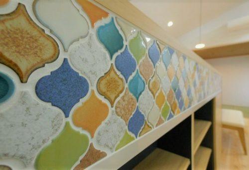 愛知で注文住宅!床材、タイルの種類を解説します!