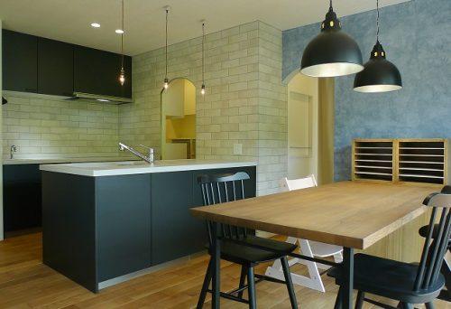 岡崎市で家を新築する際に注文住宅と建売住宅の違いとは?