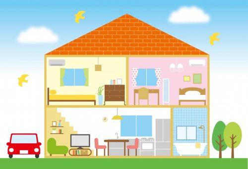 岡崎市で注文住宅を建てる際に失敗しないための対策とは?