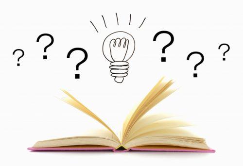 リノベーションってどういう意味?日本語での意味や語源について