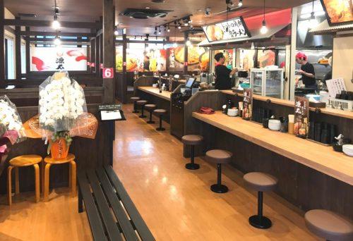 店舗をリノベーションしたい!岡崎でリフォームをお考えの方へ!