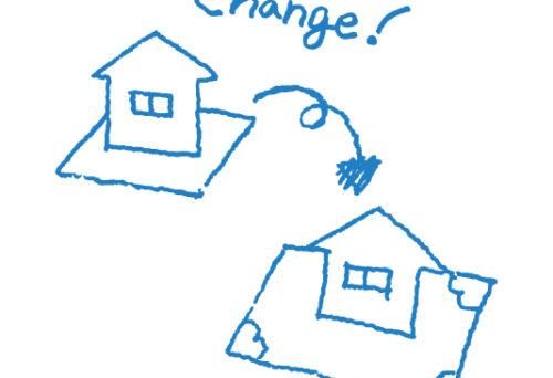 使わない子供部屋もアレンジ!岡崎でリノベーションしよう!